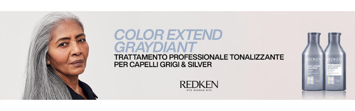 Color Extend Graydiant