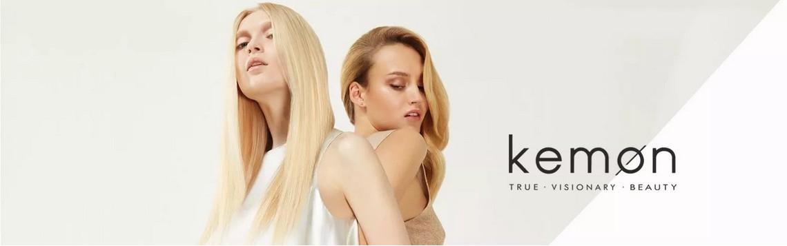 Kemon| Vendita Online | Miglior prezzo