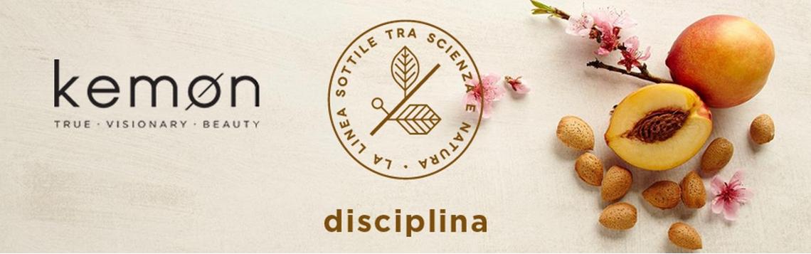 Kemon Actyva Disciplina | Vendita online | Miglior prezzo |