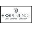 Eksperience