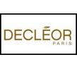 Declèor Paris
