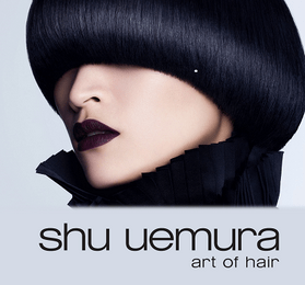 Prodotti Shu Uemura